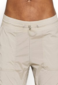 Peak Performance - HIT PANT - Kalhoty - celsian beige - 6