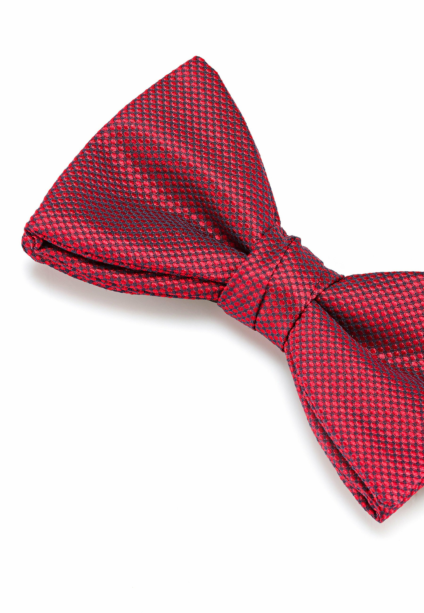 Men DRESSY - Bow tie