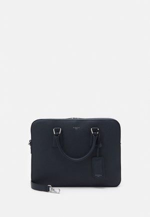 UNISEX - Briefcase - bleu foncé