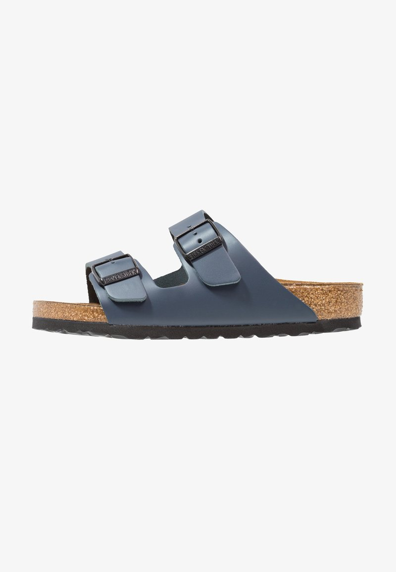 Birkenstock - ARIZONA - Mules - blue