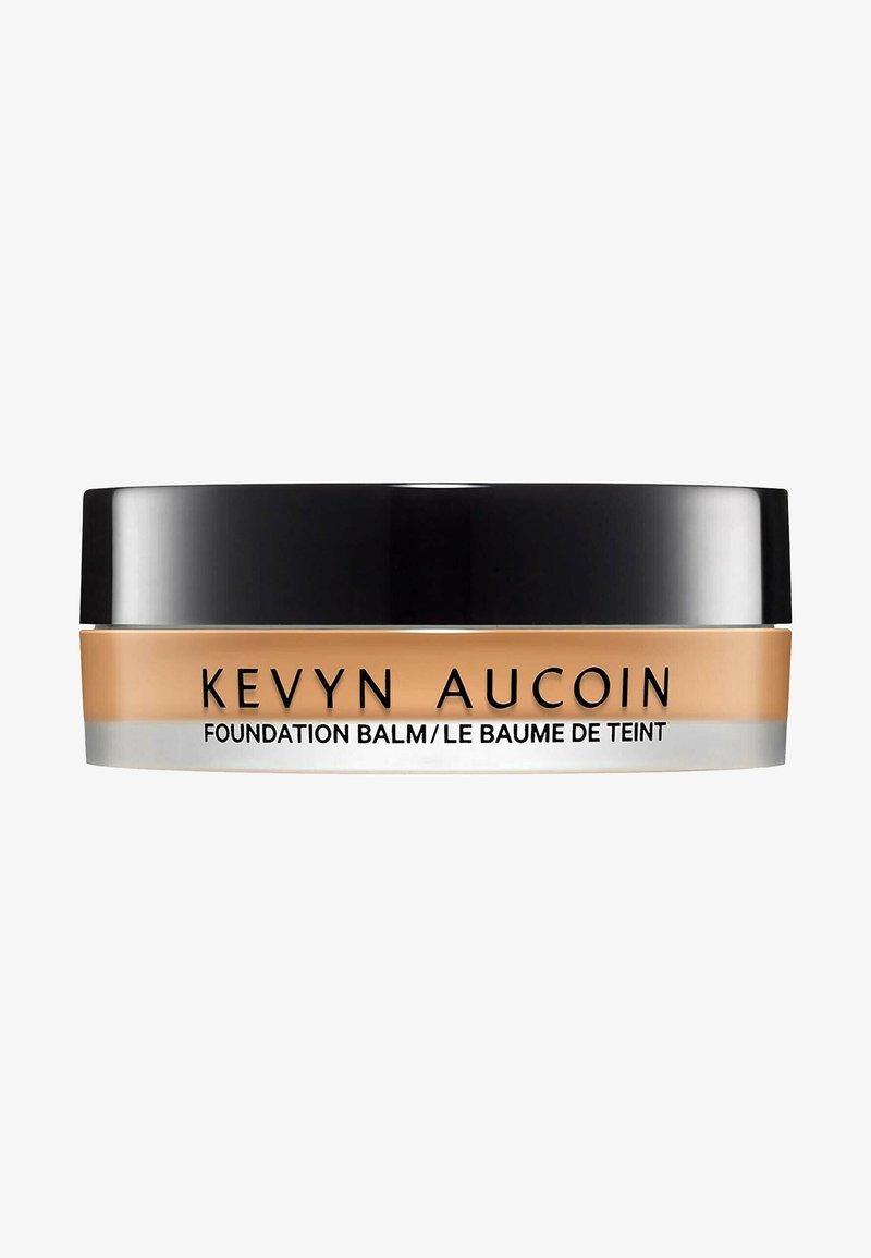 Kevyn Aucoin - KEVYN AUCOIN FOUNDATION THE FOUNDATION BALM - MEDIUM FB 7.5 - Foundation - -