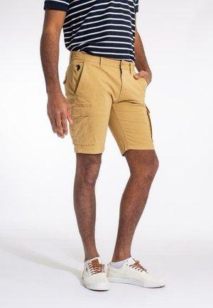 BALDER - Shorts - starfish