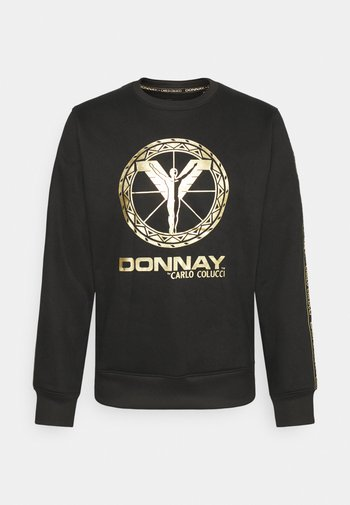 DONNAY X CARLO COLUCCI