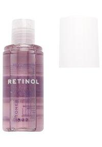 Revolution Skincare - RETINOL TONER - Tonico viso - - - 1