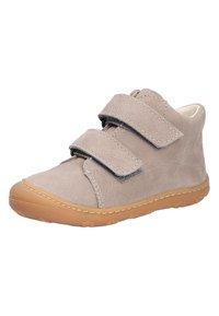 Ricosta - Baby shoes - kies (650) - 2