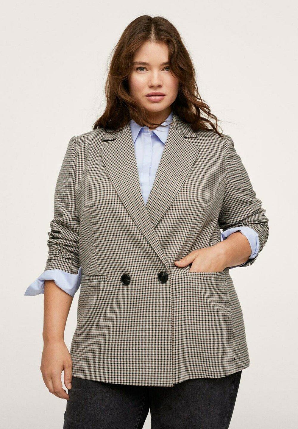 Women CHARLOTT - Blazer