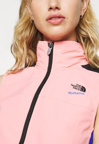 The North Face - 92 EXTREME - Mono - miami pink combo - 5