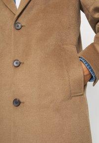 River Island - Short coat - brown - 3