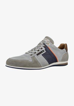 Sneakers laag - gray violet (10211020.3jw)
