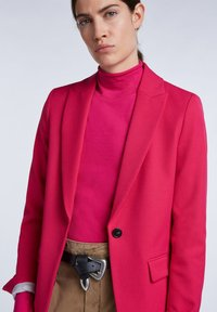 SET - Blazer - pink - 4