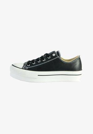 BASKET  - Zapatillas - black