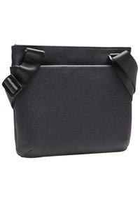 Strellson Premium - Across body bag - black - 1