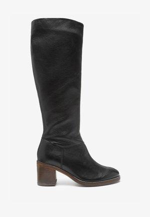 FOREVER COMFORT®  - Boots - black