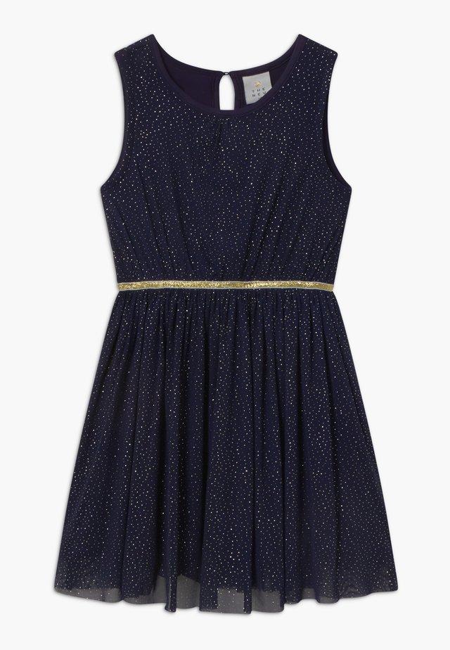 ANNA RACHEL - Cocktailkjole - navy blazer