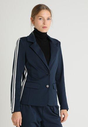 BEATE - Blazer - royal navy blue