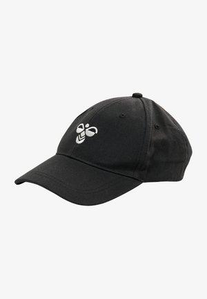 HMLRUBY  - Caps - black