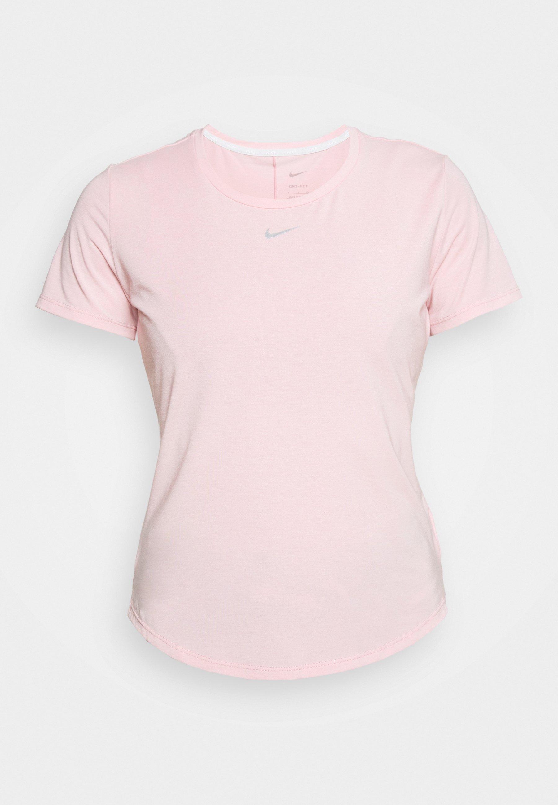 Damen ONE LUXE - T-Shirt print