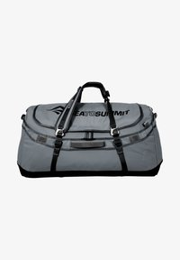 Sea to Summit - Sports bag - charcoal - 0
