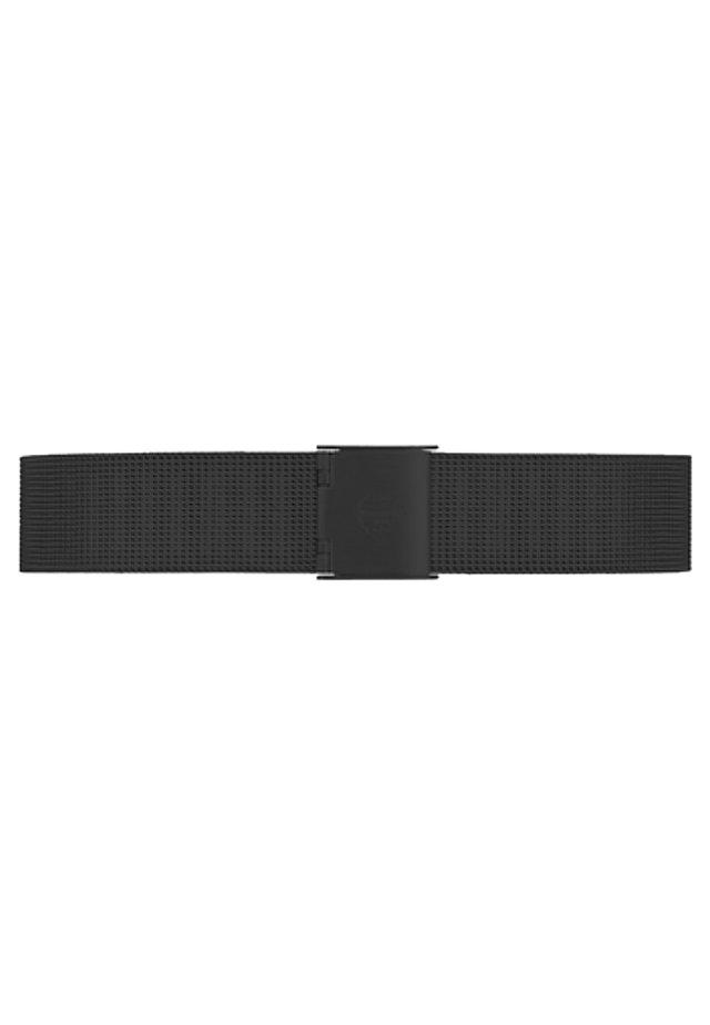 PAUL HEWITT DAMEN-WECHSELBÄNDER - Bracelet - black