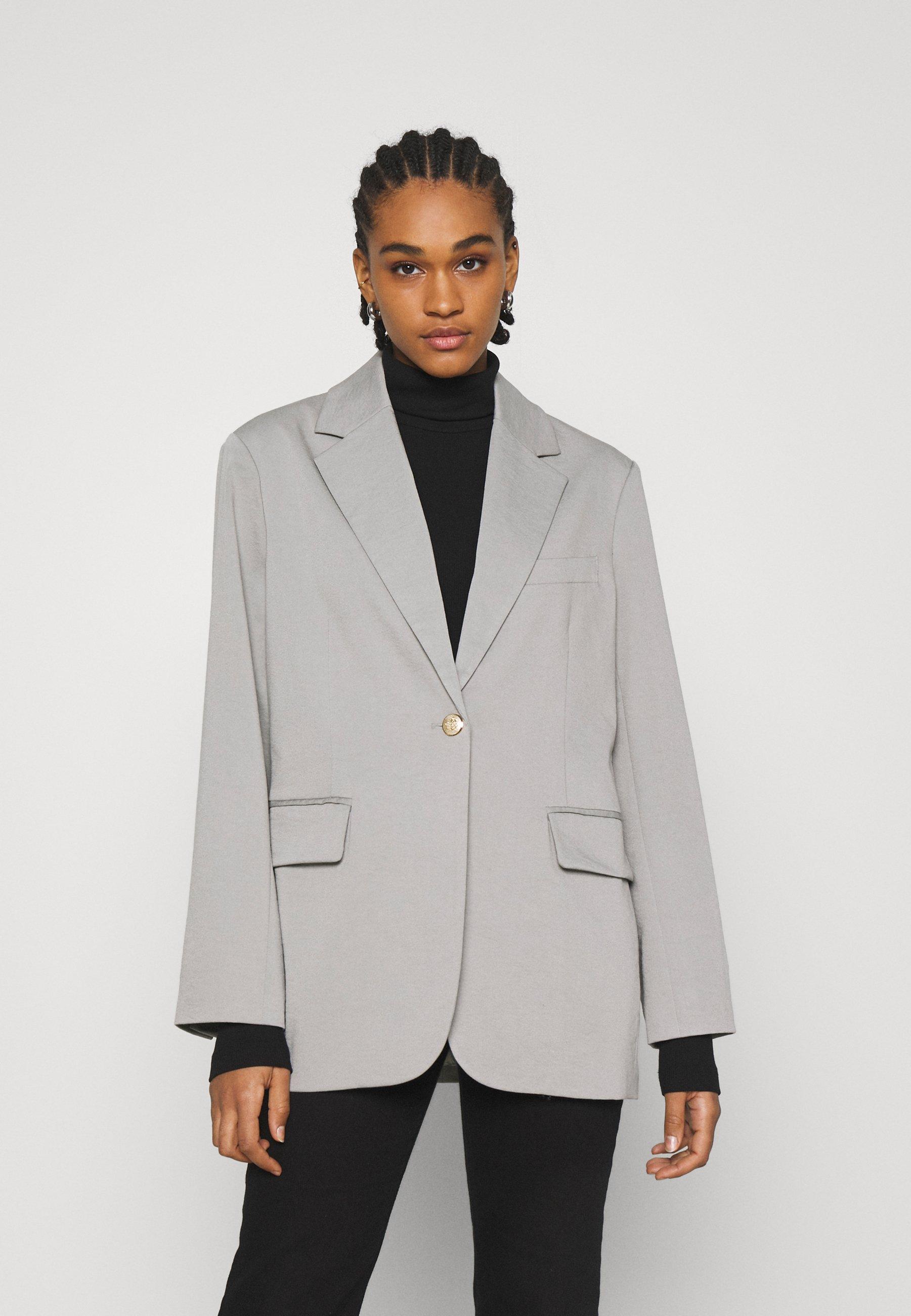 Women DAPHNE - Short coat
