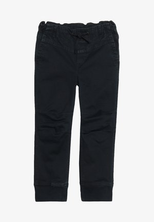 ATLAN - Slim fit jeans - carbon
