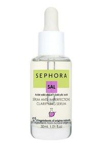 SEPHORA COLLECTION - CLARIFYING FACE SERUM - GOOD SKINCARE - Serum - - - 1