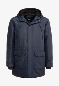 Only & Sons - ONSMARTIN - Vinterfrakker - dark navy - 5