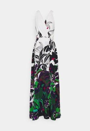RORELI - Maxi dress - multicolor