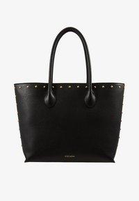 Escada Sport - Käsilaukku - black - 1