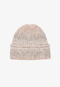 Marc O'Polo DENIM - Beanie - multi/pale beige - 0