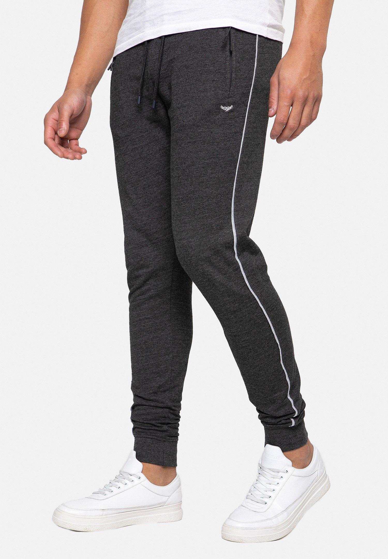 Hombre MORRIS - Pantalones deportivos