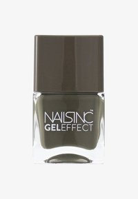 Nails Inc - GEL - Nail polish - hyde park court - 0