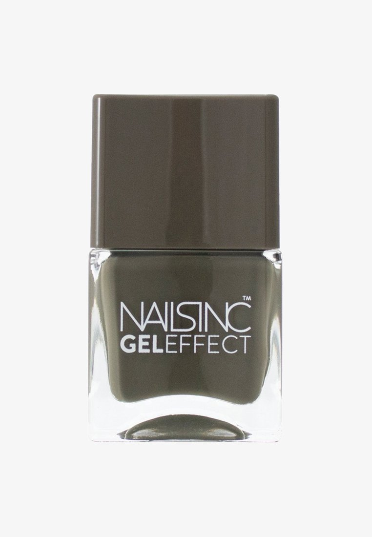 Nails Inc - GEL - Nail polish - hyde park court