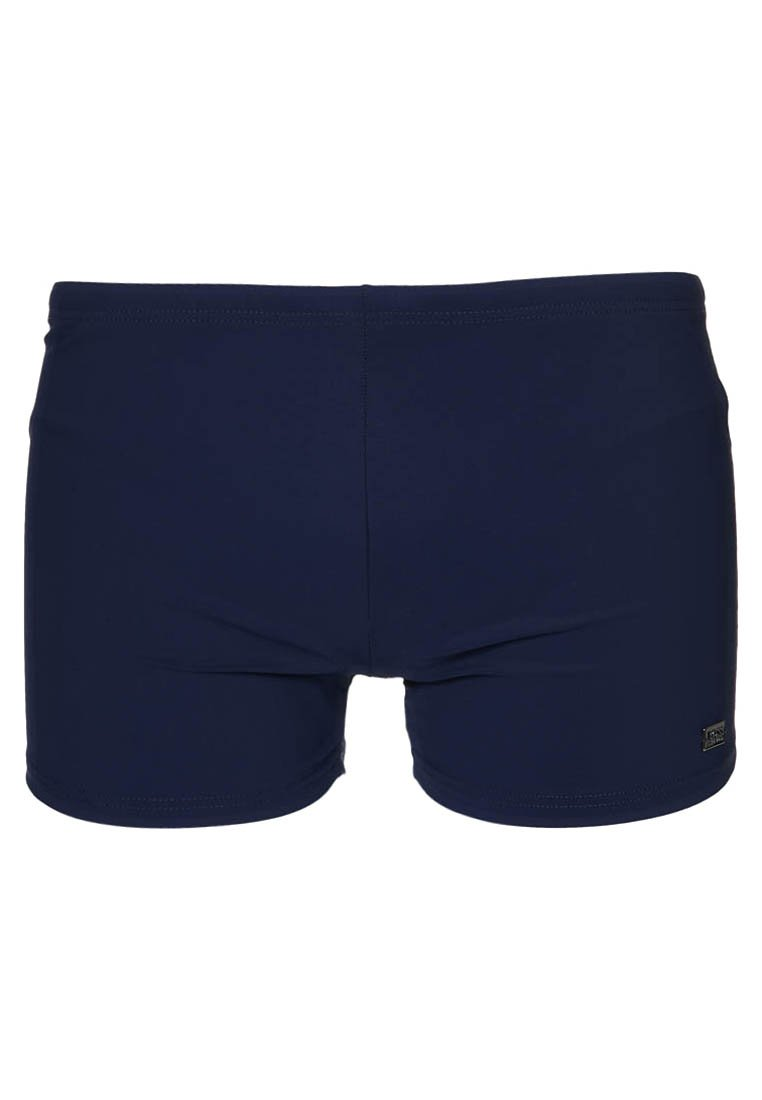 Herren INNOVATION OYSTER - Badehose Pants