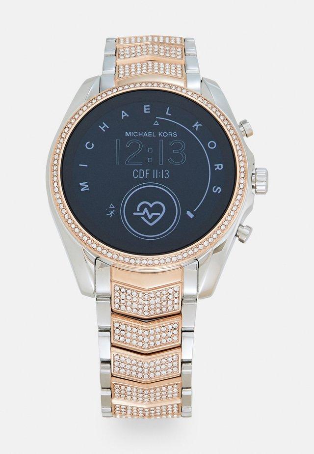 GEN 5 BRADSHAW - Smartwatch - multi