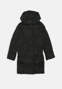 Cost:bart - KAREN JACKET - Winter coat - black - 0