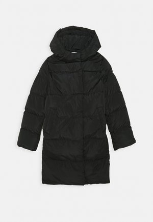 KAREN JACKET - Winterjas - black