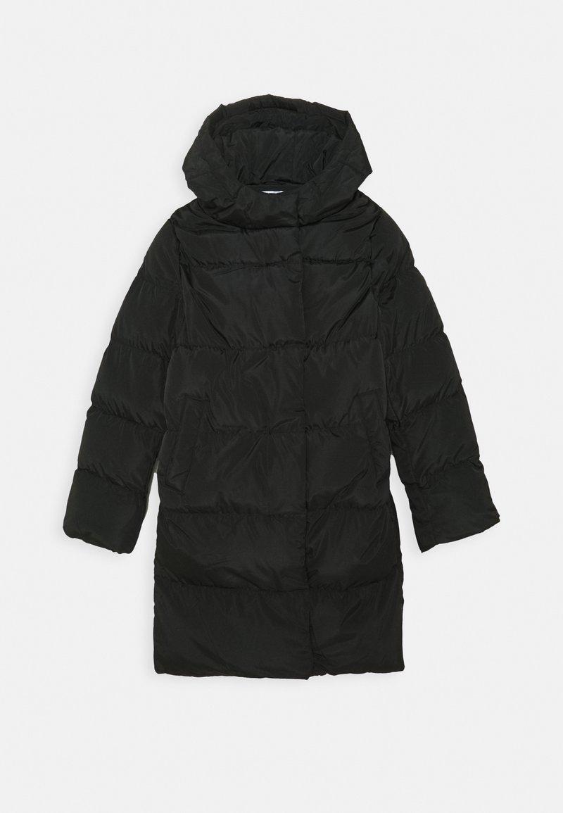 Cost:bart - KAREN JACKET - Winter coat - black