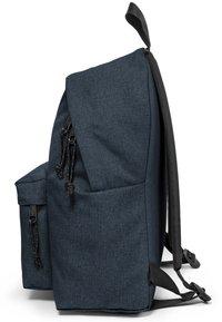 Eastpak - Rucksack - dark-blue denim - 5