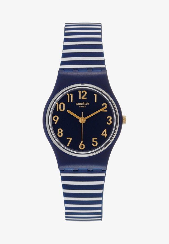 ORA DARIA - Uhr - blue