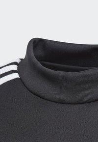 adidas Performance - TIRO 19 TRAINING TOP - Sportshirt - black - 2