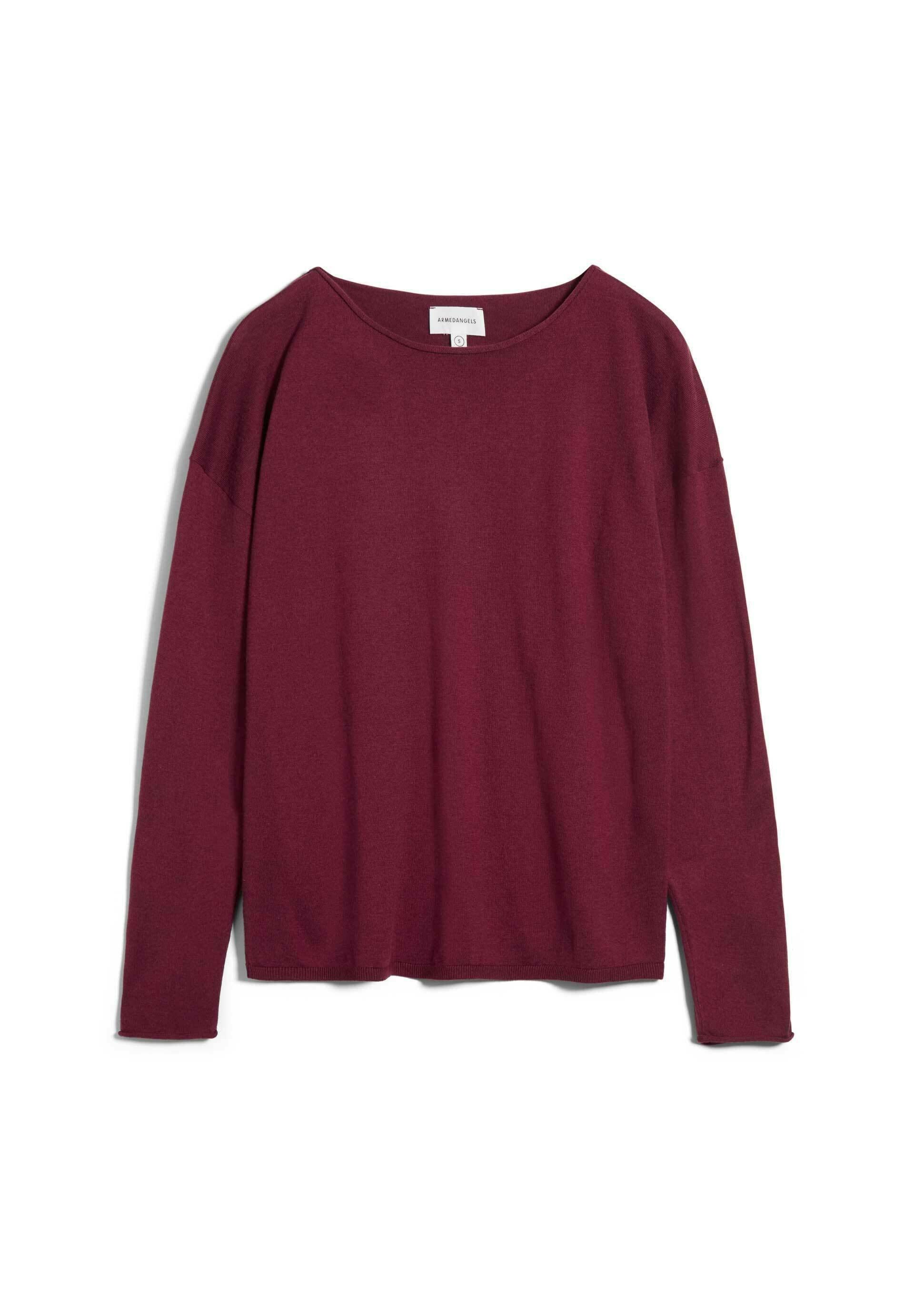 Femme LADAA - Sweatshirt
