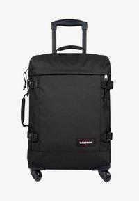 Eastpak - TRANS4 - Wheeled suitcase - black - 0