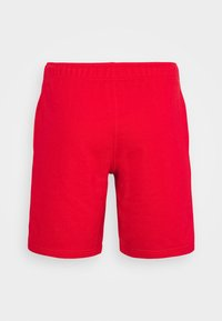Champion - BERMUDA - Sports shorts - red - 6
