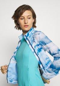 J.LINDEBERG - JASMIN GOLF DRESS - Sports dress - beach blue - 4