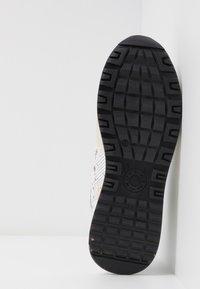 Noclaim - NANCY  - Sneakers basse - bianco - 6