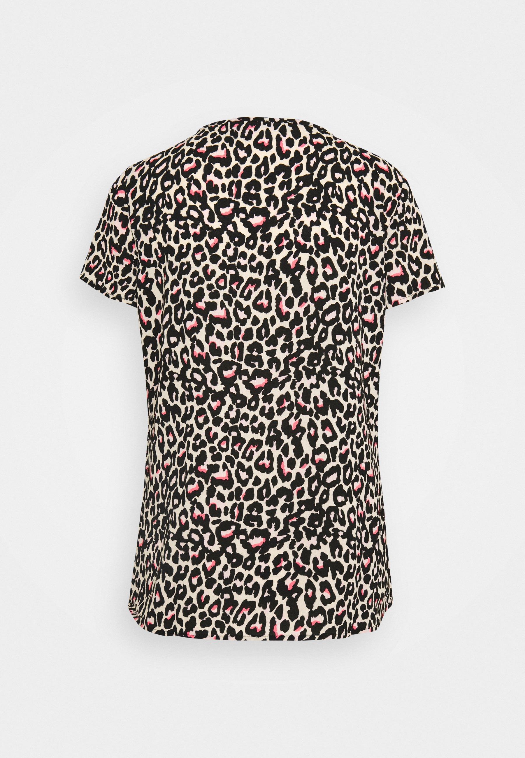 Femme VMSAGA - T-shirt basique