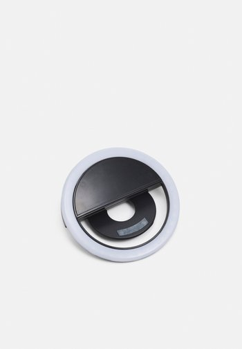 PHONE RING LIGHT - Other accessories - black