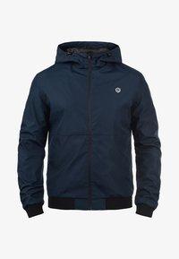 Jack & Jones - JASON - Light jacket - blue - 6