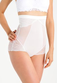 Spanx - COLLECTION - Shapewear - white - 0
